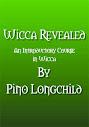 Wicca Revelado um curso introdutório de Wicca